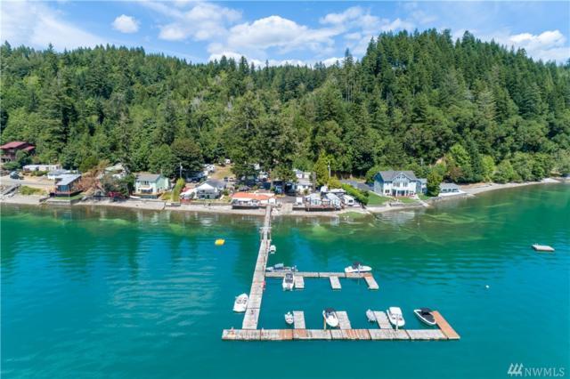 15711 NE North Shore Rd, Tahuya, WA 98588 (#1425078) :: Crutcher Dennis - My Puget Sound Homes