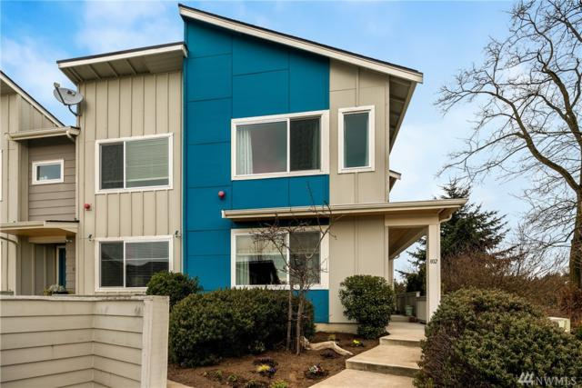 802 SW 96th Place, Seattle, WA 98106 (#1425082) :: NW Home Experts