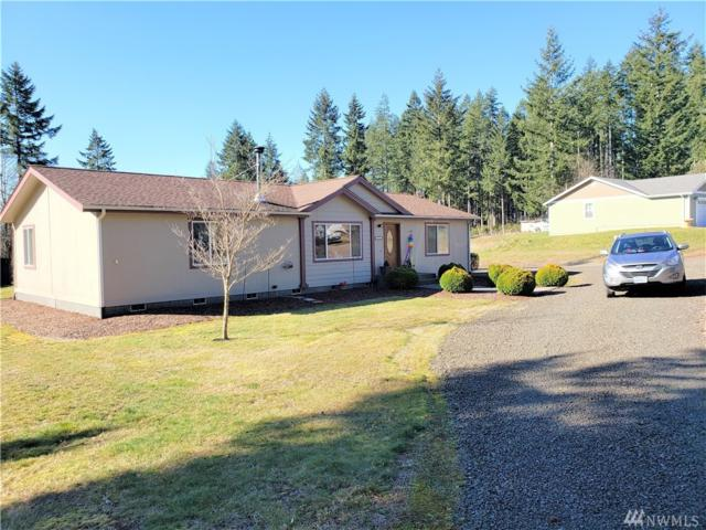 1053 E Victor Rd, Belfair, WA 98528 (#1425107) :: Real Estate Solutions Group