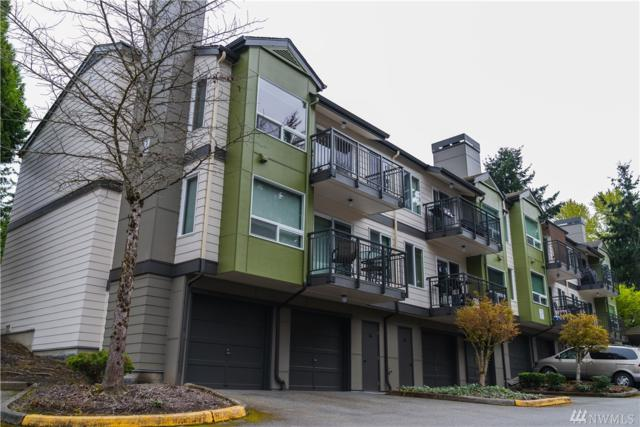 31500 33rd Place SW P 204, Federal Way, WA 98023 (#1425115) :: Lucas Pinto Real Estate Group