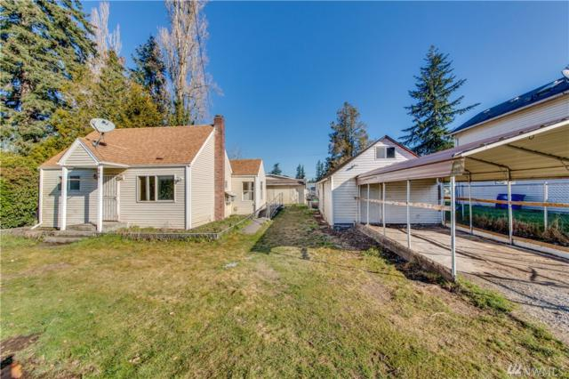 865 Lafayette St S, Tacoma, WA 98444 (#1425116) :: Priority One Realty Inc.