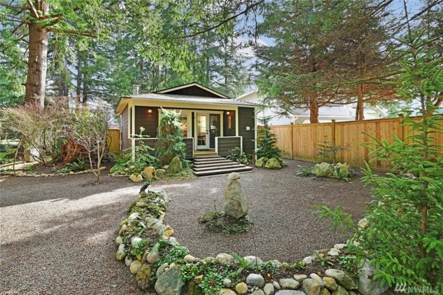 1 Sparrow Lane, Port Ludlow, WA 98365 (#1425118) :: Real Estate Solutions Group