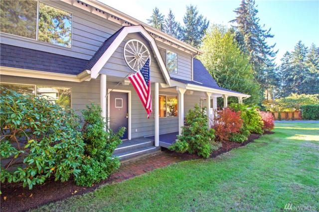 227 SW 208th St, Normandy Park, WA 98166 (#1425136) :: Homes on the Sound