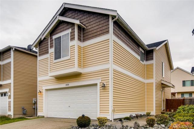 18708 117th Av Ct E, Puyallup, WA 98374 (#1425140) :: Commencement Bay Brokers