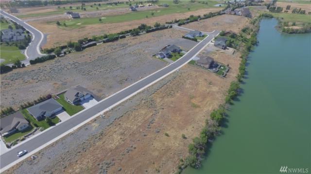 4055 Edwards Dr NE, Moses Lake, WA 98837 (MLS #1425141) :: Nick McLean Real Estate Group