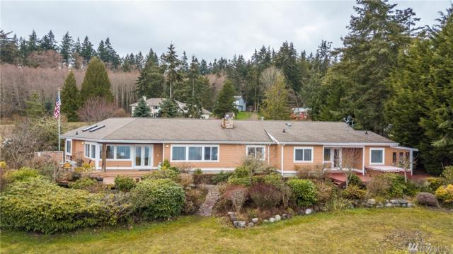889 Greentree Dr, Greenbank, WA 98253 (#1425143) :: Commencement Bay Brokers