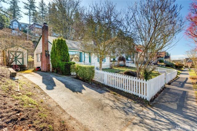 328 N Forest St, Bellingham, WA 98225 (#1425144) :: Kimberly Gartland Group