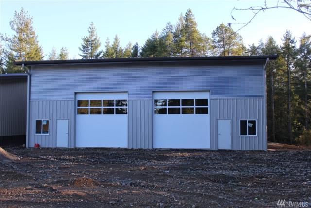 6337 NW Concrete Blvd, Silverdale, WA 98383 (#1425146) :: The Royston Team