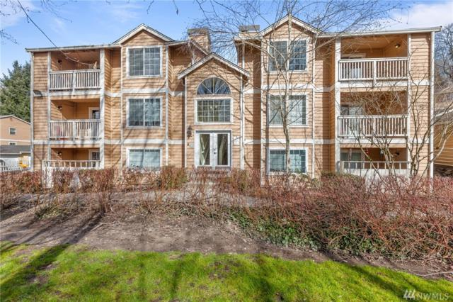 23410 18th Ave S F302, Des Moines, WA 98198 (#1425149) :: Mike & Sandi Nelson Real Estate