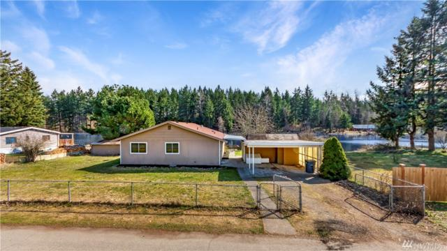 31313 62nd Ct S, Roy, WA 98580 (#1425150) :: Commencement Bay Brokers