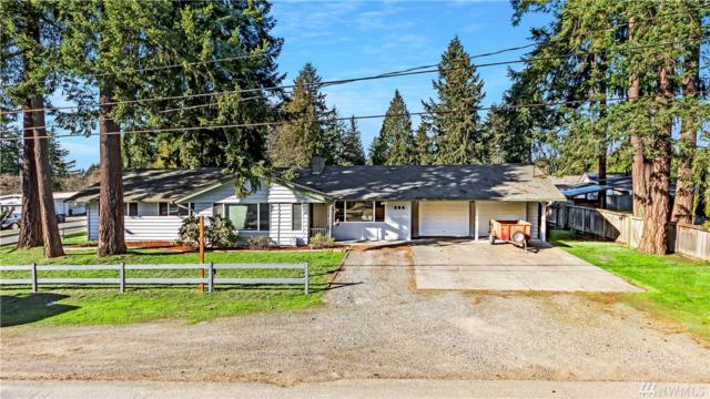 306 S 206th St, Des Moines, WA 98198 (#1425152) :: Mike & Sandi Nelson Real Estate