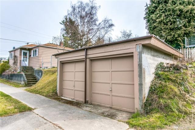 1617 SW Holden St, Seattle, WA 98106 (#1425157) :: Northern Key Team