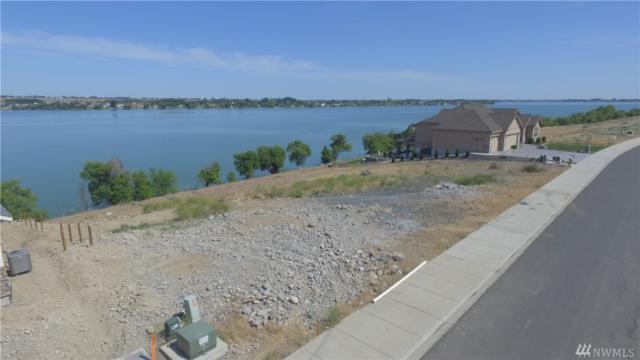4179 Edwards Dr NE, Moses Lake, WA 98837 (MLS #1425164) :: Nick McLean Real Estate Group