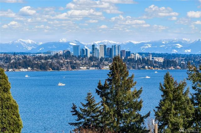 703 Randolph Place, Seattle, WA 98122 (#1425175) :: Keller Williams Western Realty