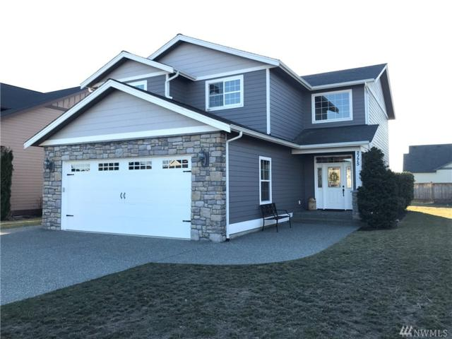 2175 Mercedes Dr, Lynden, WA 98264 (#1425178) :: Commencement Bay Brokers