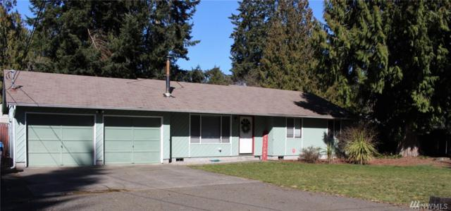 2706 67th Ct SW, Tumwater, WA 98512 (#1425184) :: The Robert Ott Group