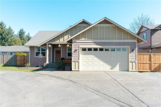 818 Cassaundra Ct, Burlington, WA 98233 (#1425186) :: Commencement Bay Brokers