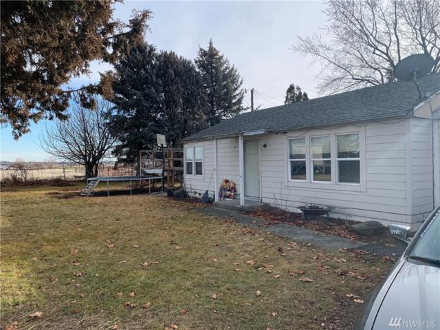 6525 Road I NE, Moses Lake, WA 98837 (MLS #1425192) :: Nick McLean Real Estate Group