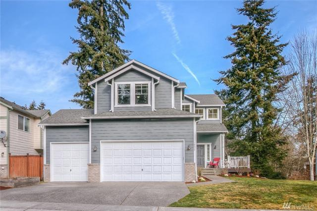 18928 20th Place W, Lynnwood, WA 98036 (#1425193) :: Alchemy Real Estate