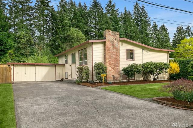 5254 123rd Ave SE, Bellevue, WA 98006 (#1425199) :: Keller Williams Everett