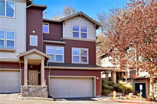 21507 42nd Ave S P-4, SeaTac, WA 98198 (#1425201) :: Real Estate Solutions Group