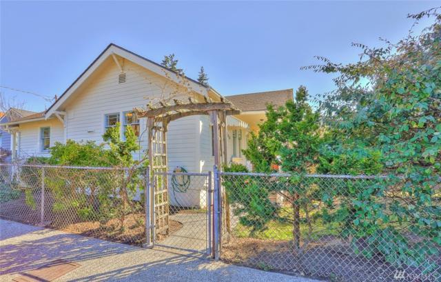 9028 12th Ave NE, Seattle, WA 98115 (#1425202) :: Alchemy Real Estate
