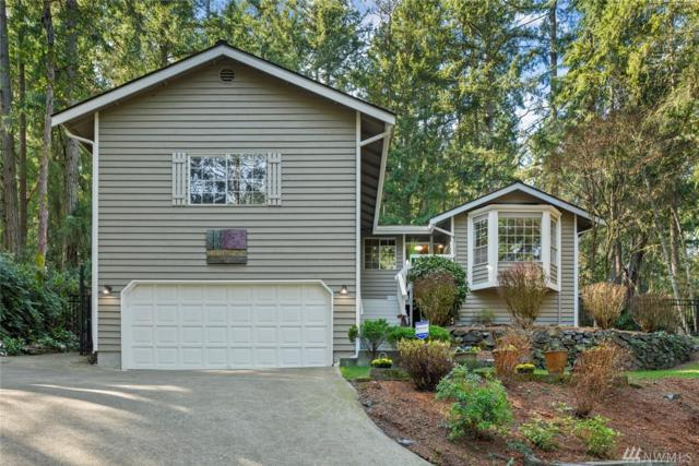 1722 Leonie Lane NW, Gig Harbor, WA 98335 (#1425216) :: Northern Key Team