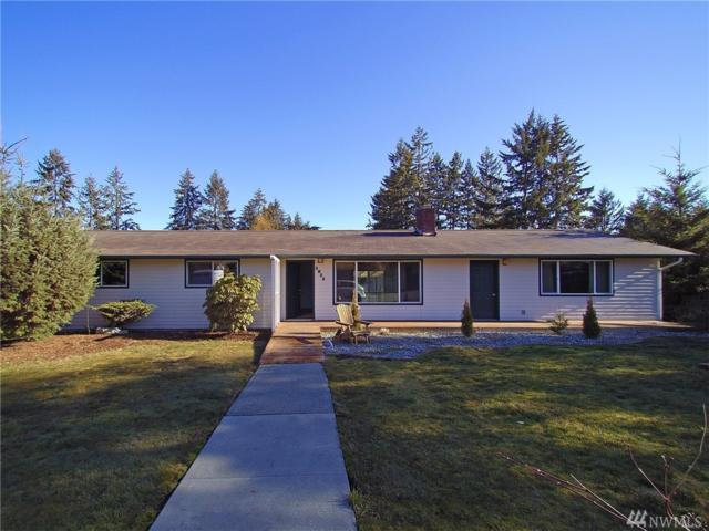 1211 W 18th St, Port Angeles, WA 98363 (#1425219) :: Real Estate Solutions Group