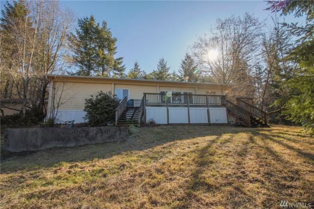 535 NE Mcwilliams Rd, Bremerton, WA 98311 (#1425224) :: Better Properties Lacey