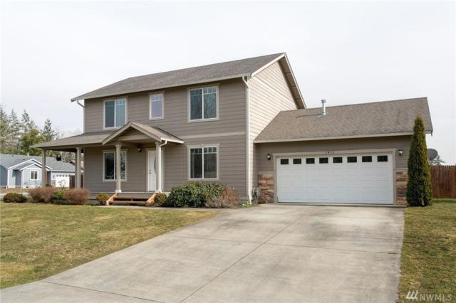 2435 Baldwin Place, Blaine, WA 98230 (#1425229) :: Commencement Bay Brokers