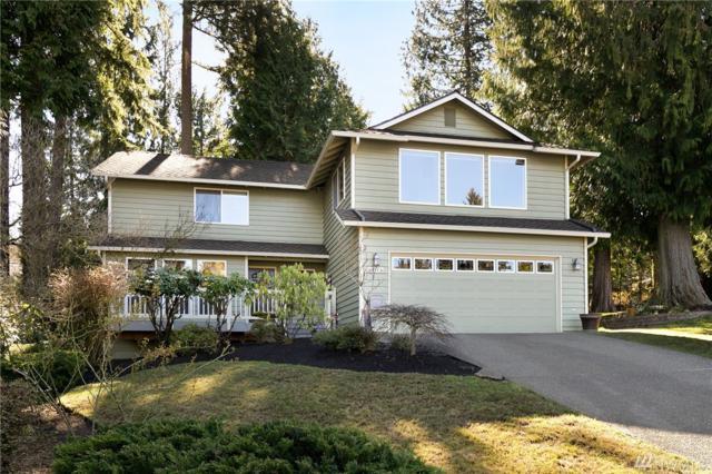 4074 171st Ave SE, Bellevue, WA 98008 (#1425233) :: HergGroup Seattle