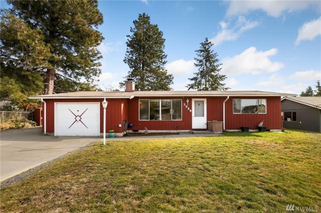 3029 NE 7th St, Renton, WA 98056 (#1425237) :: Alchemy Real Estate