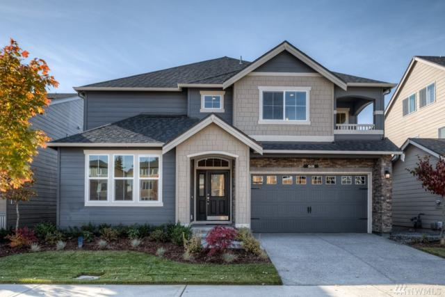 12411 NE 150th St #12, Woodinville, WA 98072 (#1425240) :: The Robert Ott Group
