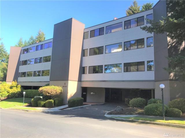 2309 S Cedar St #105, Tacoma, WA 98405 (#1425244) :: Homes on the Sound