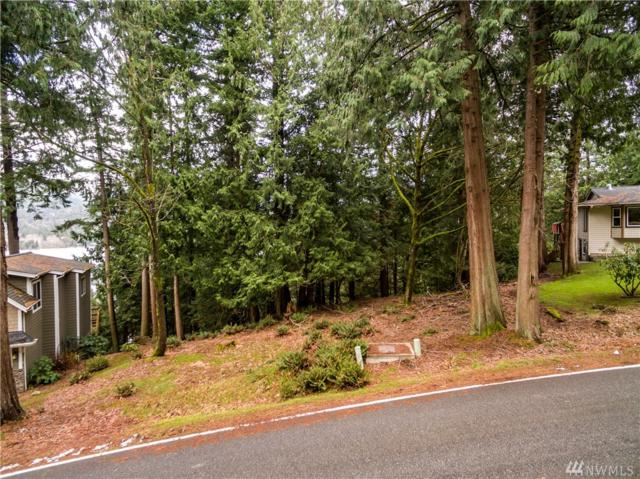 8 North Point Dr, Bellingham, WA 98229 (#1425258) :: Real Estate Solutions Group