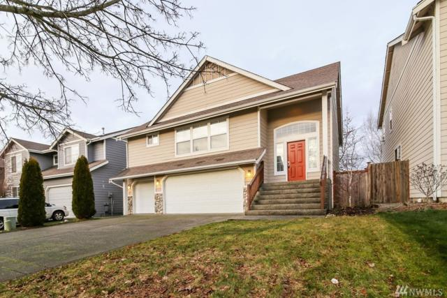 8913 188th St E, Puyallup, WA 98375 (#1425259) :: Northern Key Team