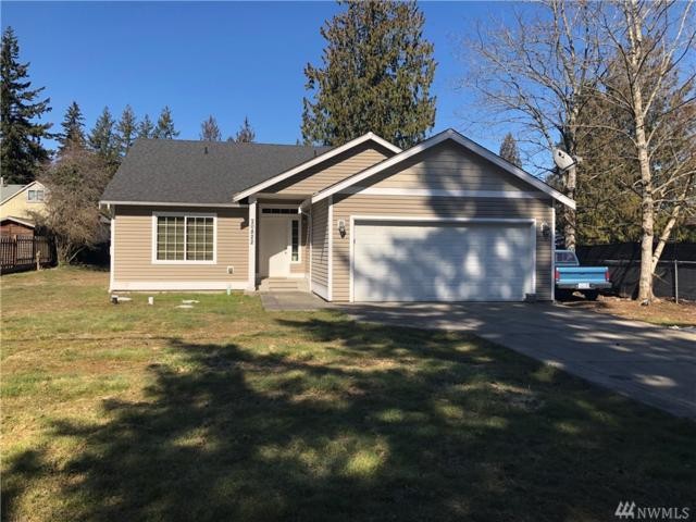 20822 93rd St E, Bonney Lake, WA 98391 (#1425269) :: Keller Williams Realty