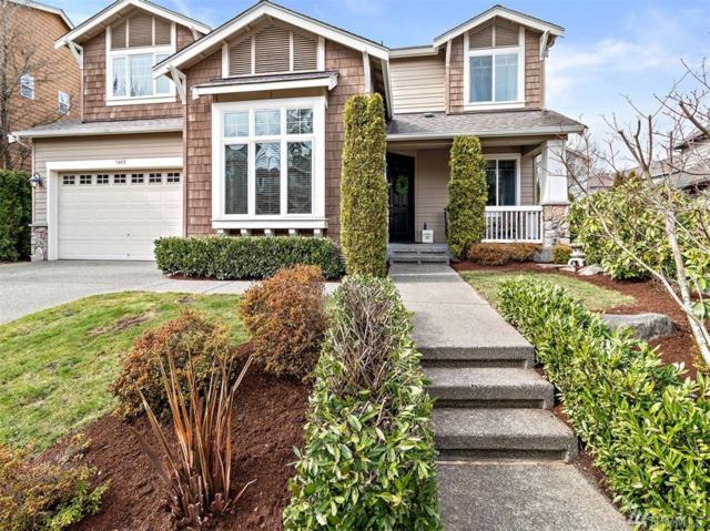 34818 SE Leitz St, Snoqualmie, WA 98065 (#1425271) :: Entegra Real Estate