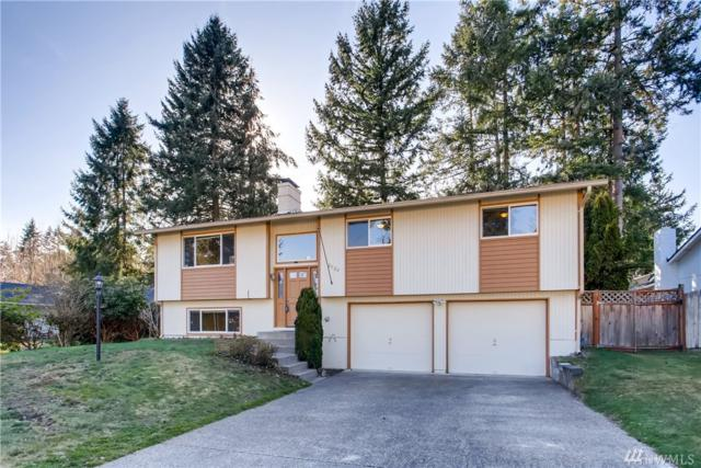 2726 Natalie Lane, Steilacoom, WA 98388 (#1425272) :: Kimberly Gartland Group