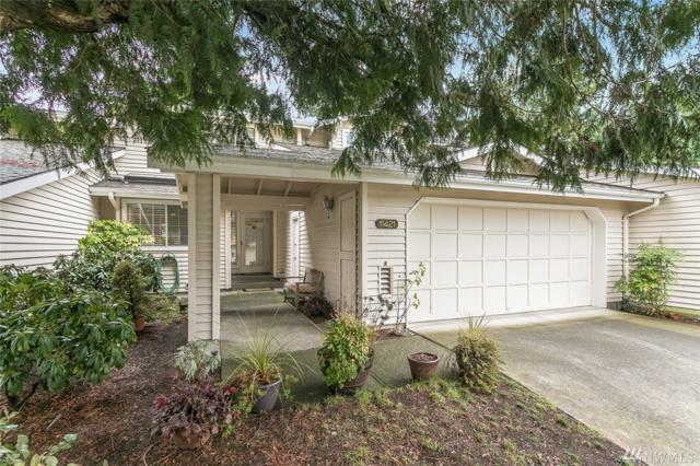 11421 SE 67th Place, Bellevue, WA 98006 (#1425284) :: The Deol Group