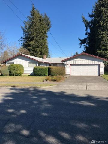 1365 Lenore Dr, Tacoma, WA 98406 (#1425288) :: Alchemy Real Estate