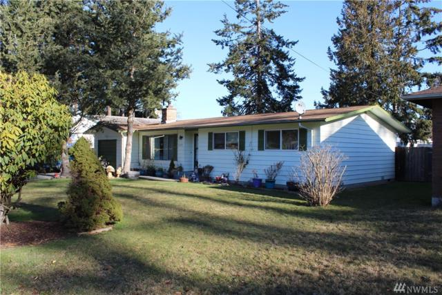 1225 W 16th St, Port Angeles, WA 98363 (#1425294) :: Commencement Bay Brokers