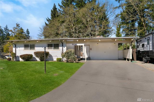 621 143rd St S, Tacoma, WA 98444 (#1425296) :: Priority One Realty Inc.