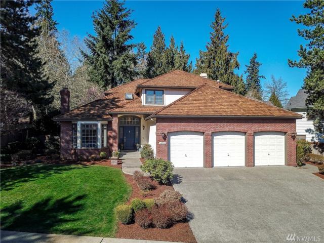 10703 177th Ct NE, Redmond, WA 98052 (#1425301) :: HergGroup Seattle