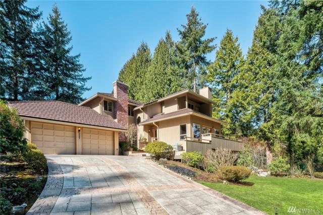 2227 W Lake Sammamish Pkwy NE, Redmond, WA 98052 (#1425302) :: Real Estate Solutions Group