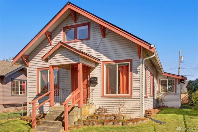 1509 Mcdougall Ave, Everett, WA 98201 (#1425312) :: NW Home Experts