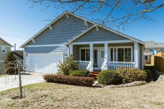 955 SW Silverberry St, Oak Harbor, WA 98277 (#1425320) :: Costello Team