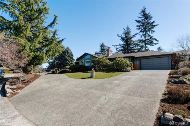 1800 E Lopez Ct, Bellingham, WA 98229 (#1425329) :: Chris Cross Real Estate Group