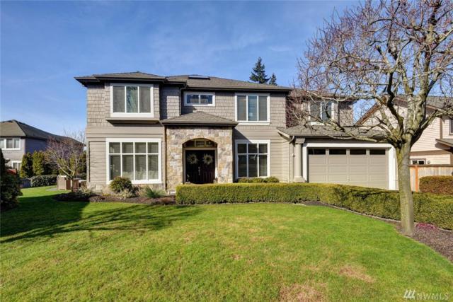 10125 127th Ave NE, Kirkland, WA 98033 (#1425347) :: Keller Williams - Shook Home Group