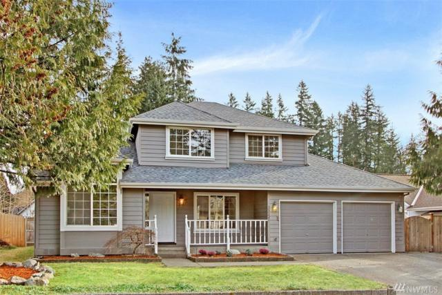 23221 SE 242nd St, Maple Valley, WA 98038 (#1425374) :: Keller Williams - Shook Home Group